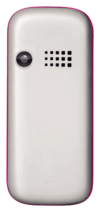 Celular Multilaser Up Dual Chip, C/ Camera, MP3, Radio FM e - comprar online