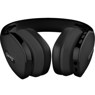 Headphone Pulse Bluetooth Preto - PH150