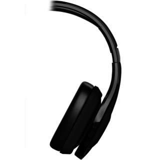 Headphone Pulse Bluetooth Preto - PH150 na internet