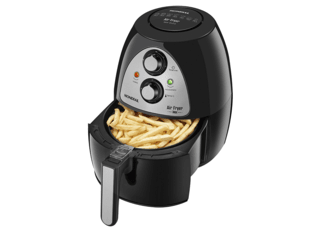 Air Fryer 220V - Mondial
