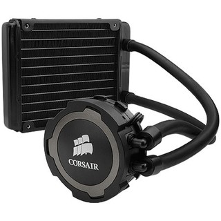 WaterCooler Corsair Hydro Series - H75 - CW-9060015-WW