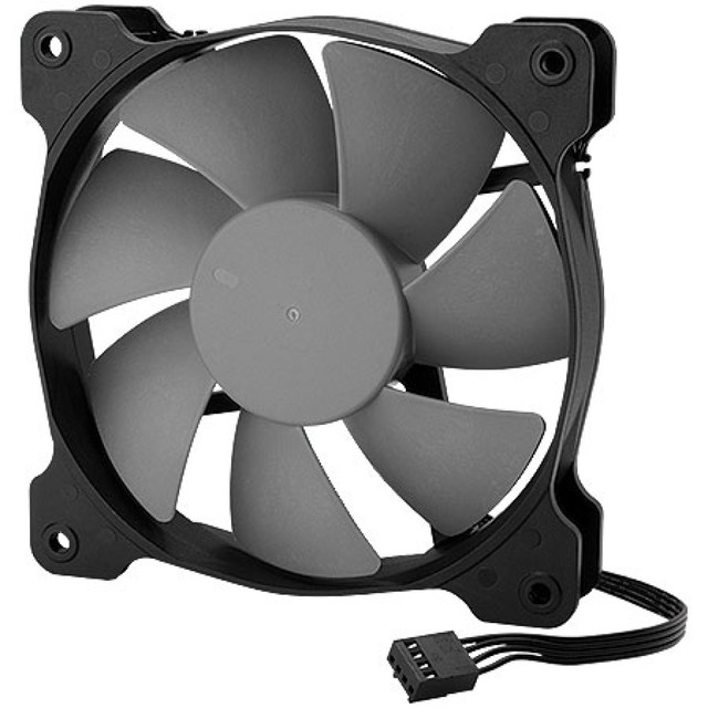 WaterCooler Corsair Hydro Series - H75 - CW-9060015-WW - loja online