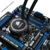 WaterCooler Corsair Hydro Series - H75 - CW-9060015-WW na internet