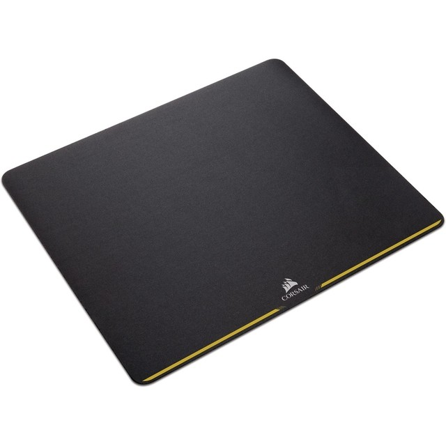 Mousepad Corsair MM200 Médio 360X300X2mm - CH-9000099-WW