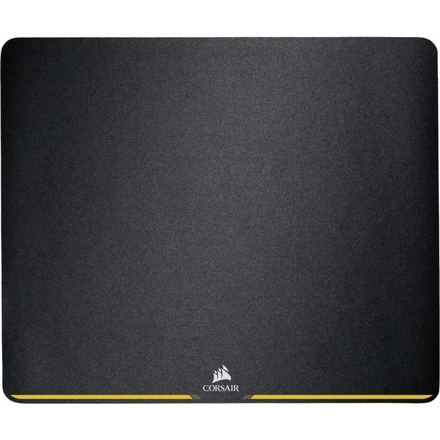 Mousepad Corsair MM200 Médio 360X300X2mm - CH-9000099-WW na internet