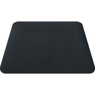 Mousepad SteelSeries Dex 320X270X2mm - 63500