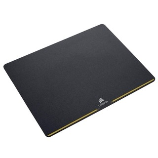 Mousepad Corsair MM400 352X272X2mm Standard Edition - CH-9000103-WW