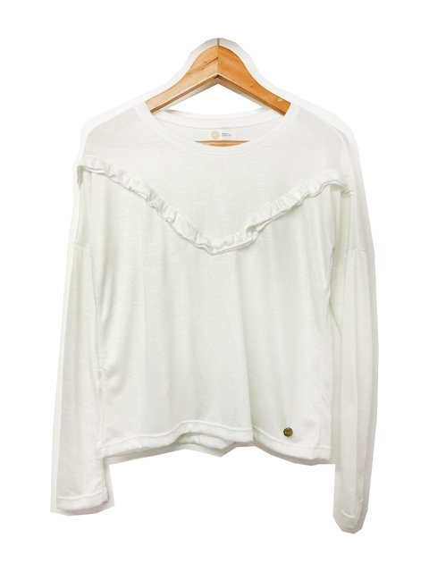 SWEATER ABRIL/BAY17146