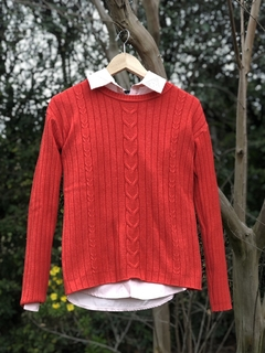 BAY Sweaters Leticia talle mediano - comprar online
