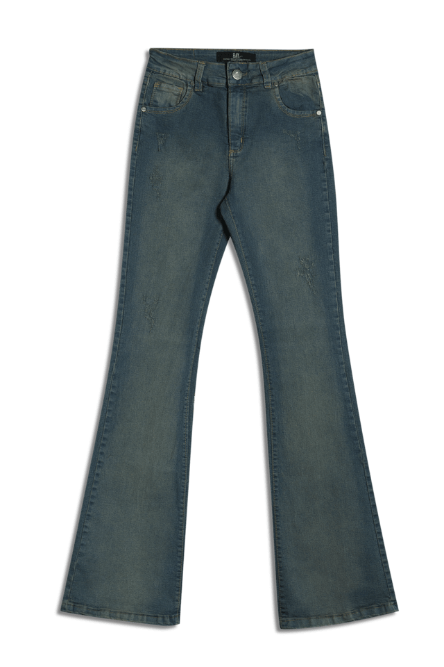 Jeans Candida
