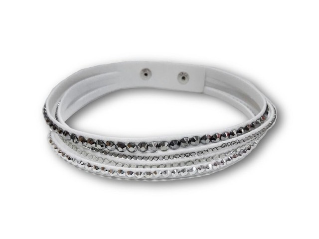 Chocker Diamante / BAY24712 - Bay