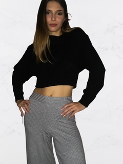 BAY Sweaters Lucila - comprar online