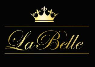 c349a4a5b Loja online de La Belle Store