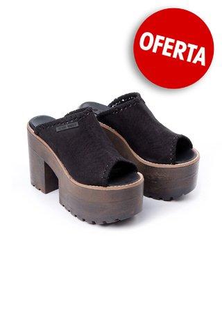 972336f011931 Comprar Primavera Verano en Rosevelt Shoes  37