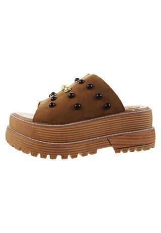 c8e7896cb926c Comprar Ofertas en Rosevelt Shoes
