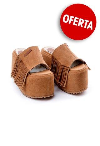 c229059e5c310 Comprar Primavera Verano en Rosevelt Shoes  39