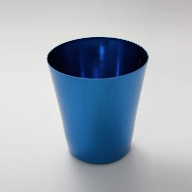 Vaso Conico en internet
