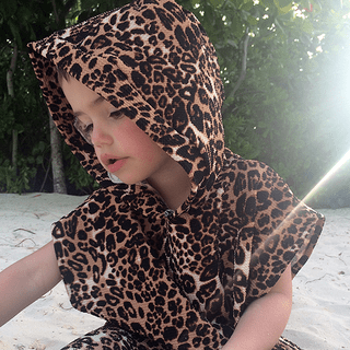 animal print hoodie - http://www.seasons-in-the-sun.com/