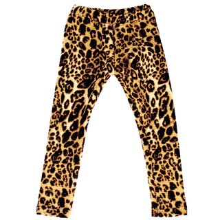 set calza animal print - http://www.seasons-in-the-sun.com/