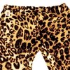 Imagem do animal print leggings