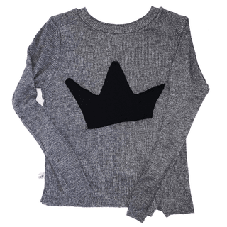 crown morley t-shirt
