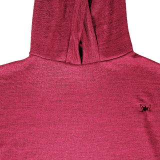 cherry hoodie - http://www.seasons-in-the-sun.com/