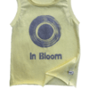 IN BLOOM sleeveless t-shirt na internet