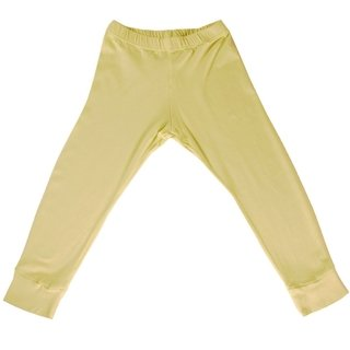 Lemon shirt of modal and cotton, elastic modal trousers. Super comfortable, cool set, different looks. Unisex Half station.