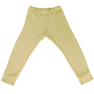 Super soft stretch modal pants. Comfortable, cool, different look. Unisex Half station.