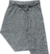 Long sleeve tee set with PLAY LOUD stamp. Black morley baggy pant. Gray pajama set, our hit! T-shirt and trousers gray mélange.100% cotton, super soft and very comfortable. Very canchero and top quality.