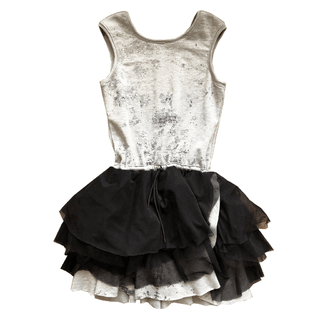 the LUNAR tutu dress