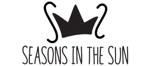 http://www.seasons-in-the-sun.com/