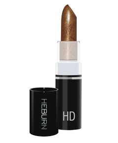 LABIAL REDONDO HD