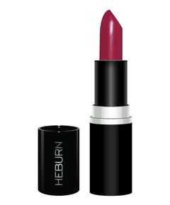 LABIAL PREMIUM HD en internet