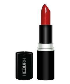 LABIAL PREMIUM HD