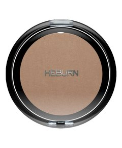 MAKE UP AL AGUA (PAN CAKE) - comprar online