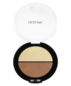 MAQUILLAJE CONTOURING - comprar online