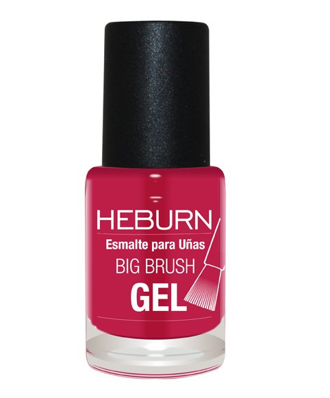 KIT MANICURA GEL x 15