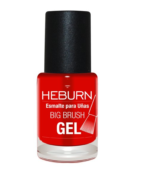 KIT MANICURA GEL x 15 en internet