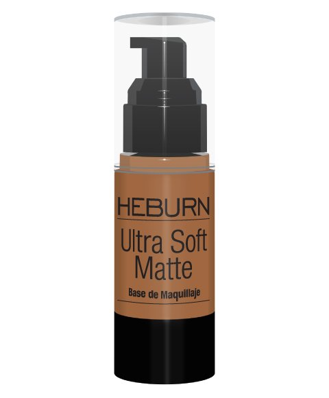 BASE ULTRA SOFT MATTE en internet