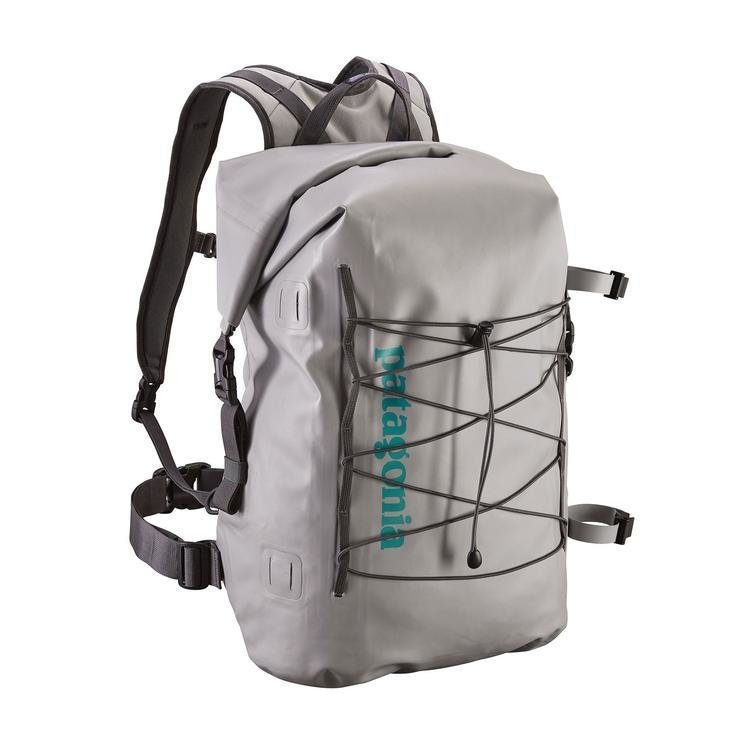 Mochila Patagonia Stormfront® Roll Top Pack