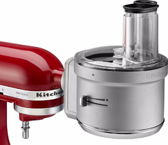 PROCESADORA KITCHEN AID
