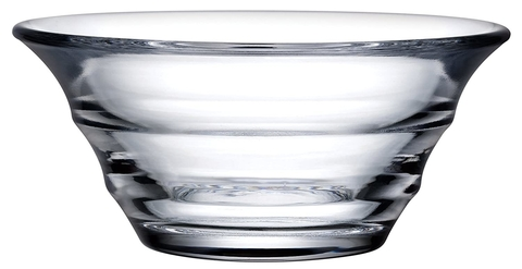 MINI BOWL VIDRIO 10CMS (53889)
