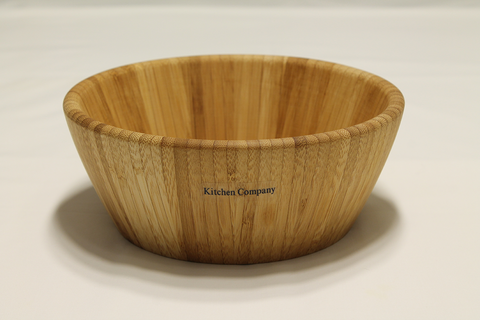 BOWL DE BAMBOO CHICO