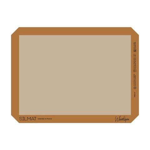 Whiskspro® SilMat Large 40X60