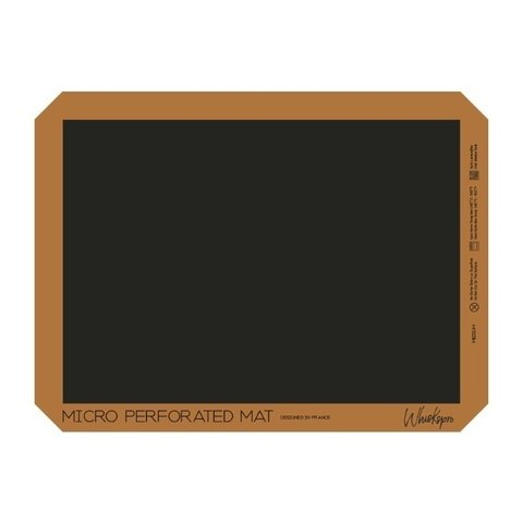 Whiskspro¨ Micro Perforated Mat Meduim 40x30 (WI99500)