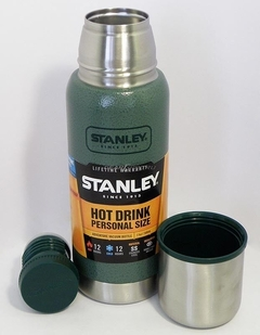 TERMO STANLEY ADVENTURE 750 ML (46716)