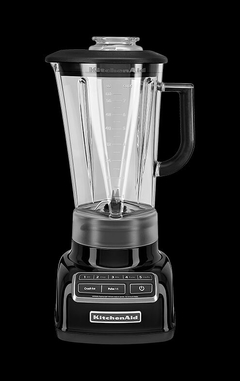 LICUADORA NEGRA KITCHEN AID (17078063)