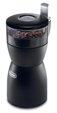 MOLINILLO DE CAFE DELONGHI (KG40)