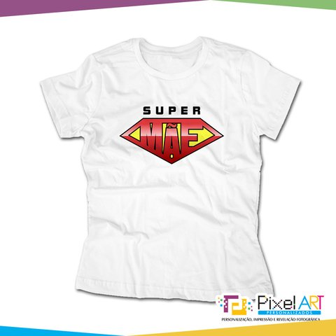 b96dd73544 Moda masculina camiseta masculina camisa relógio para - Multiplace